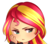sunsetshimmer Avatar