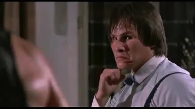 Do you like fight scenes? PT1. join list: Everyonewaskungfufighting (281 subs)Mention History.. I love martial arts movies. If there's enough positive reception to this i will make a list and upload frequently.