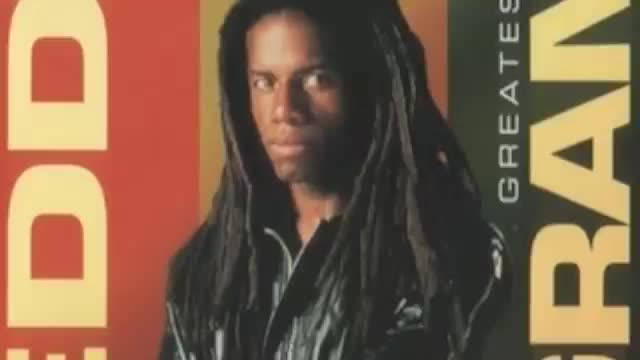 """Eddy Grant-Electric Avenue IuwxZSIS__4. """"another song form pineapple express"""".. Man, Windows movie maker 2008 is awesome. Thanks for watching!"""