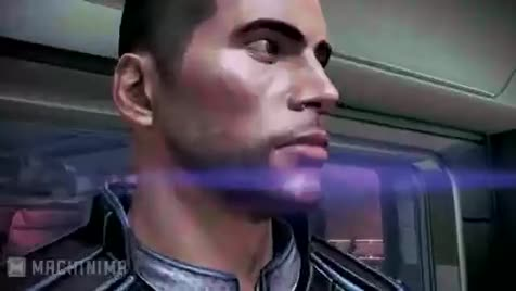 MASS EFFECT UBER COMP. join list: MEUberComps (243 subs)Mention History.. Truly our sunshine