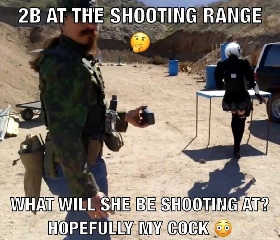 2B CBT. .