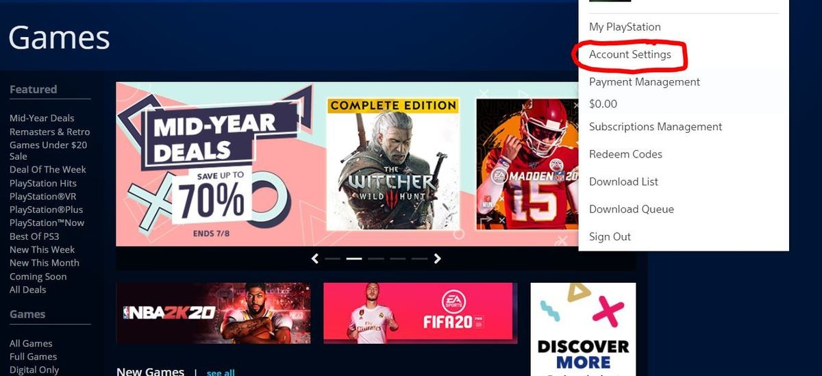 Alert: PSN is breaking Games and Transactions are disappearing!. .