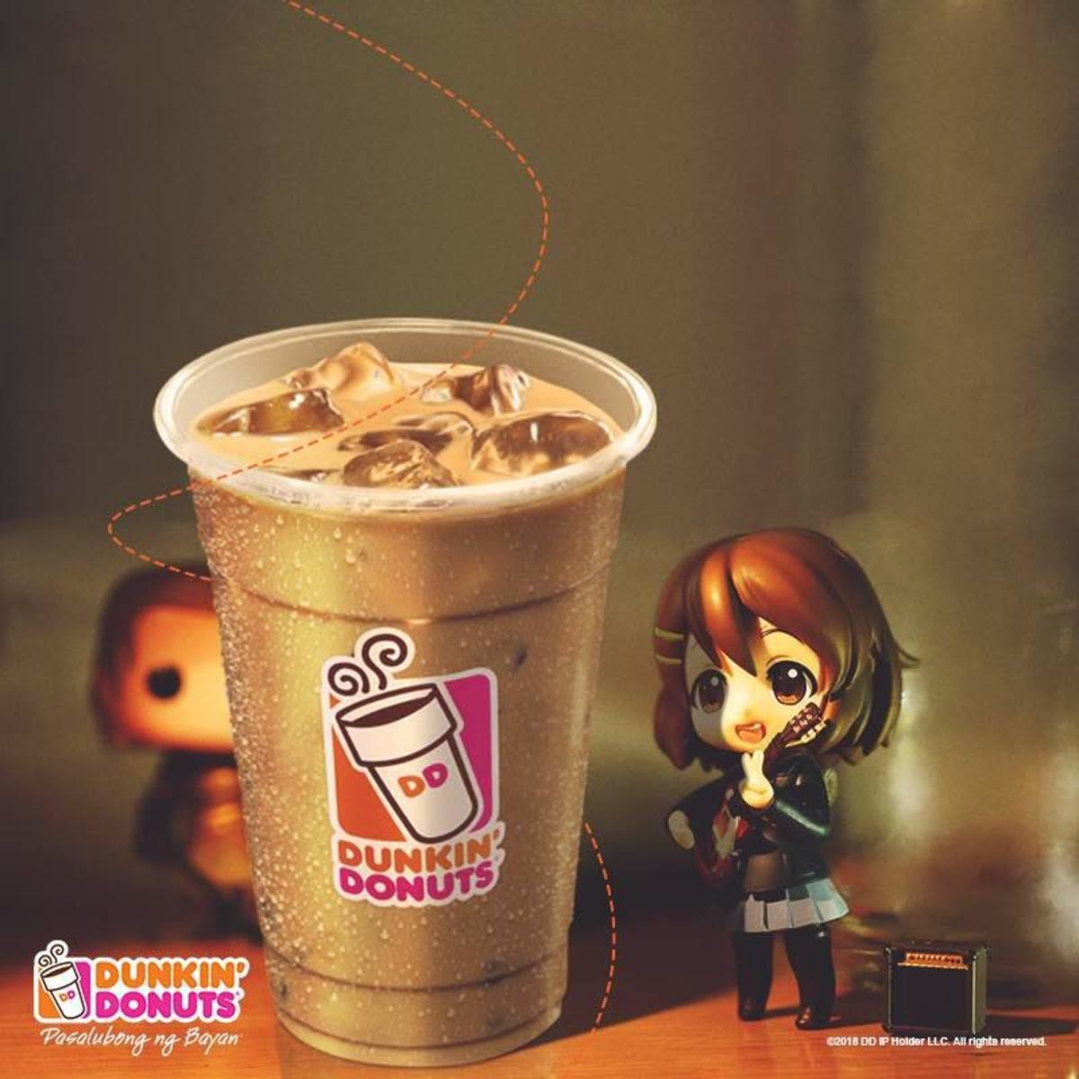 America Runs on Dunkin?. Real ad join list: SmolHol (1464 subs)Mention History join list:. EXERCISE THEY THINK WE ACTUALLY WANT TO LIVE IN THIS HELL HOLE