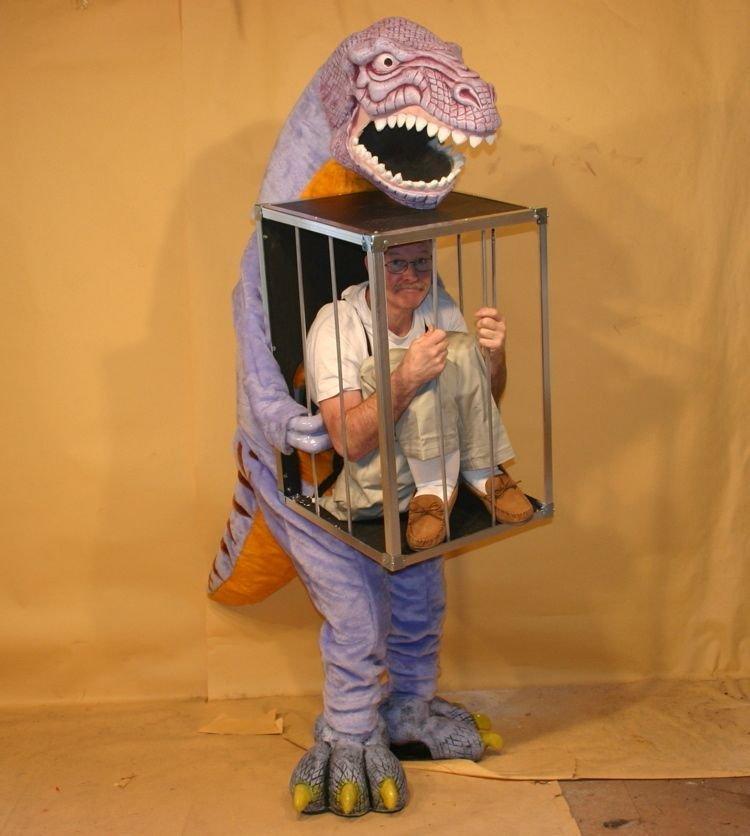 Awesome Costume. .. awsome coustiom is awsome