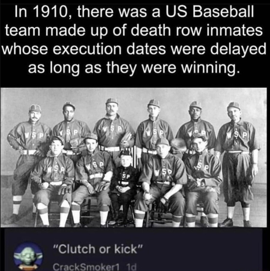 Baseball. .. What the hell was the bat boy convicted of??