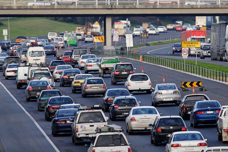 bringing traffic to FJ (like admin asks). successfully bringing traffic to FJ successfully bringing traffic to FJ.