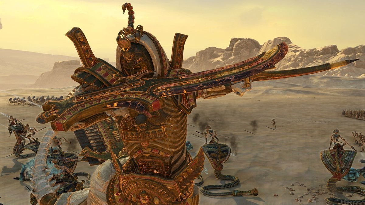 Dabbrosphinx on them haters. explainwhythenecrosphinxisdabbing/.. I love the tombkings because meme armies are so easy to make you want 1000 tomb guardians? sure army of carrion? Hell yah, Angry Birds in this bitch all chariot