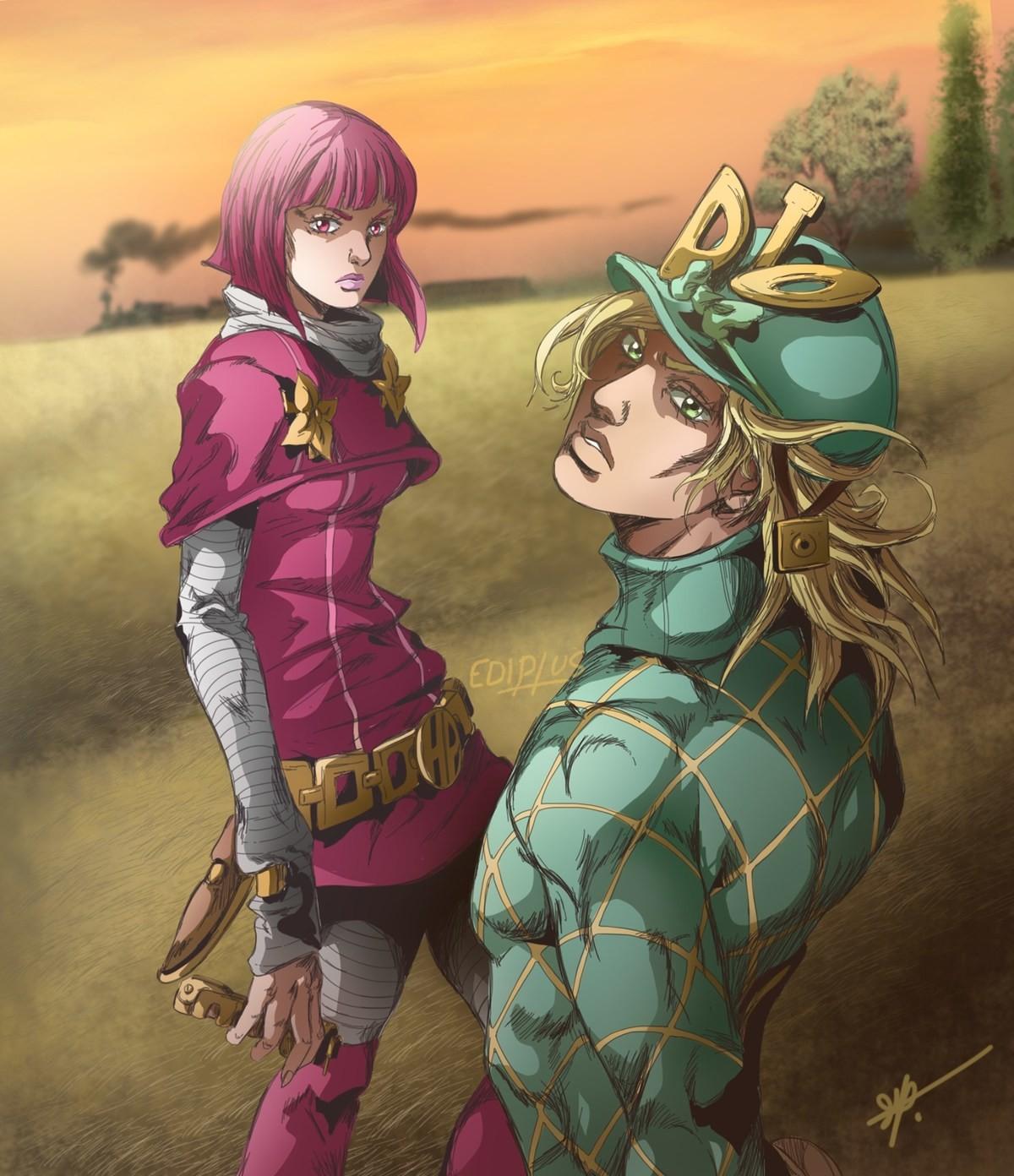 elfin abiding Clam. .