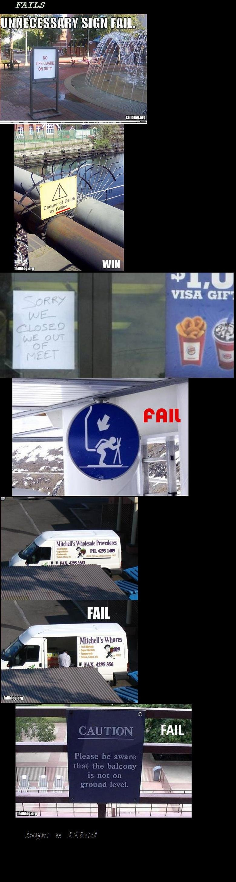 """fails. heres moar<br /> <a href=""""pictures/653169/fails+2/"""" target=blank>www.funnyjunk.com/funny_pictures/653169/fails+2/</a>. nuns w"""