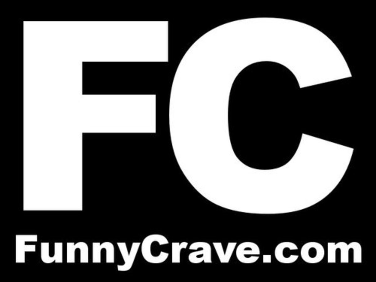 FunnyCrave.com. join list: IDONOTSHuTPOSTIDONOTSHuTP (29 subs)Mention Clicks: 451Msgs Sent: 1261Mention History join list:. you're about to legit be banned for advertising