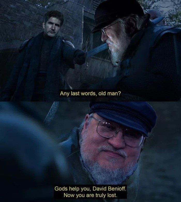 George+rr+martin+is+a+bit+upset+with+the+show_e3fe75_7088501.jpg