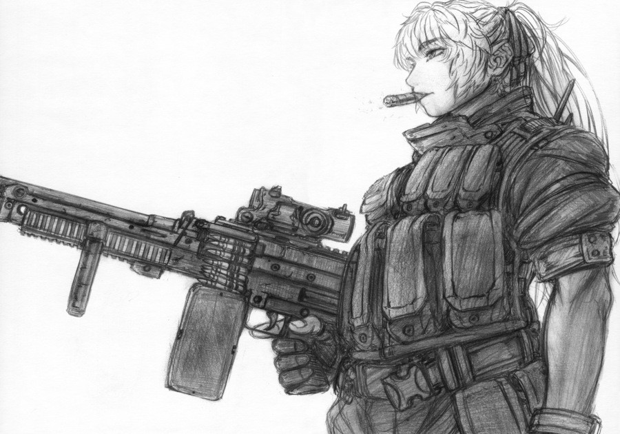 Hetza & Imizu Comp. join list: MilitaryWaifu (498 subs)Mention History Source for all the pictures Hetza: %28hellshock%29+&ms=1 Imizu: %28nitro_unknown%29+&