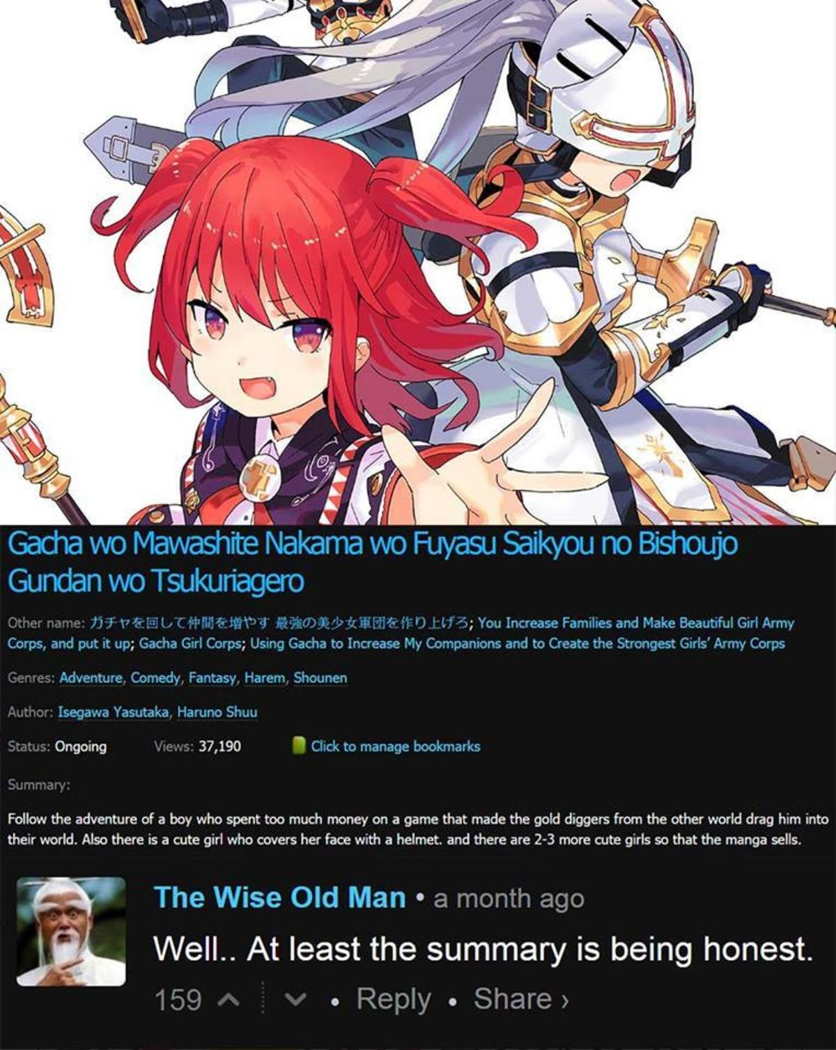 Honest Description. join list: SmolHol (1445 subs)Mention History join list:. They clearly have taken the KFC approach to advertising.