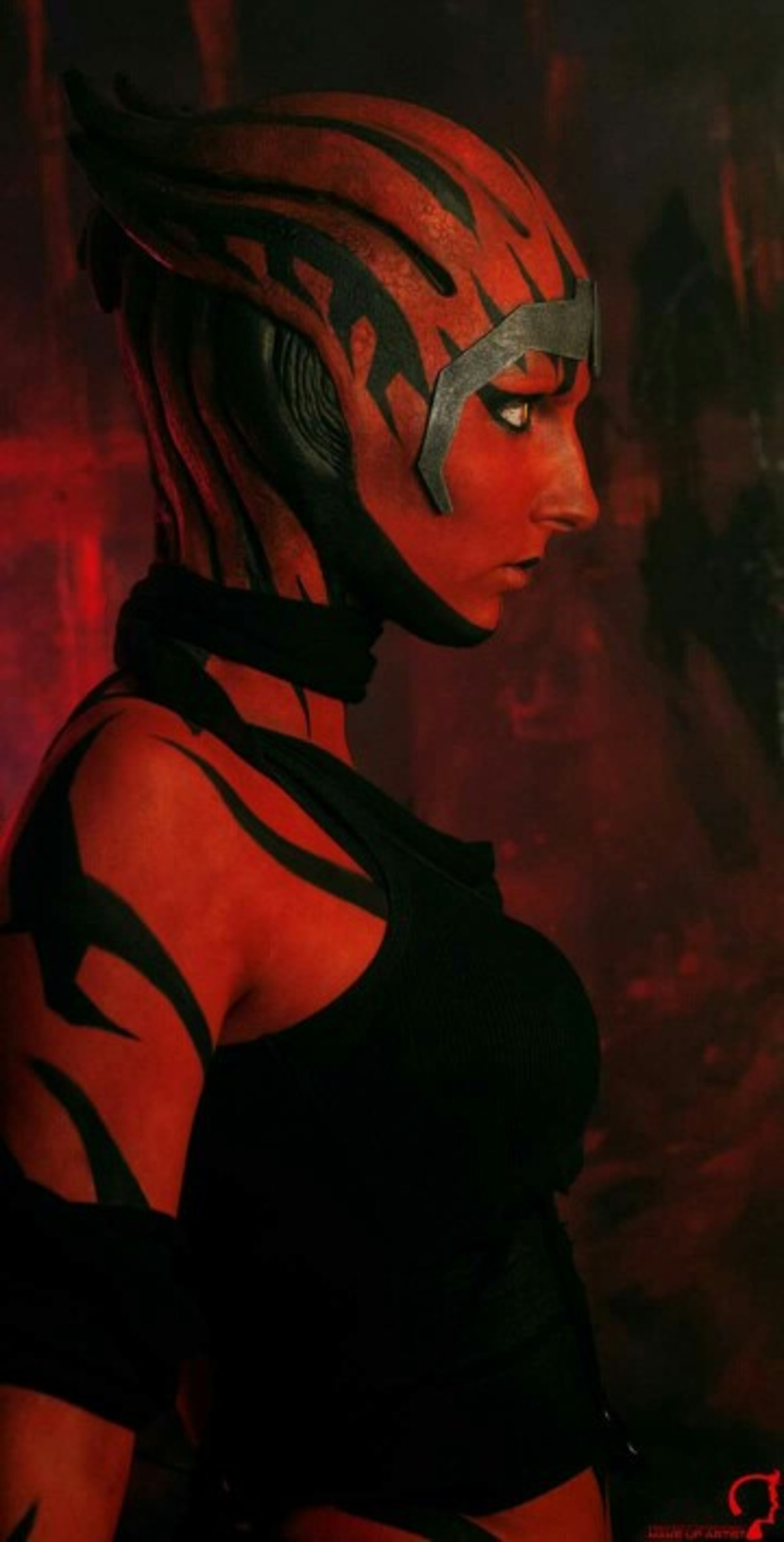 MASS EFFECT UBER COMP. join list: MEUberComps (243 subs)Mention History some kind of asari / twi'lek hybrid. Between 2014 and 2017 I've played the Mass Effect trilogy 4 times and you can bet your asses I will most likely play it again later this year
