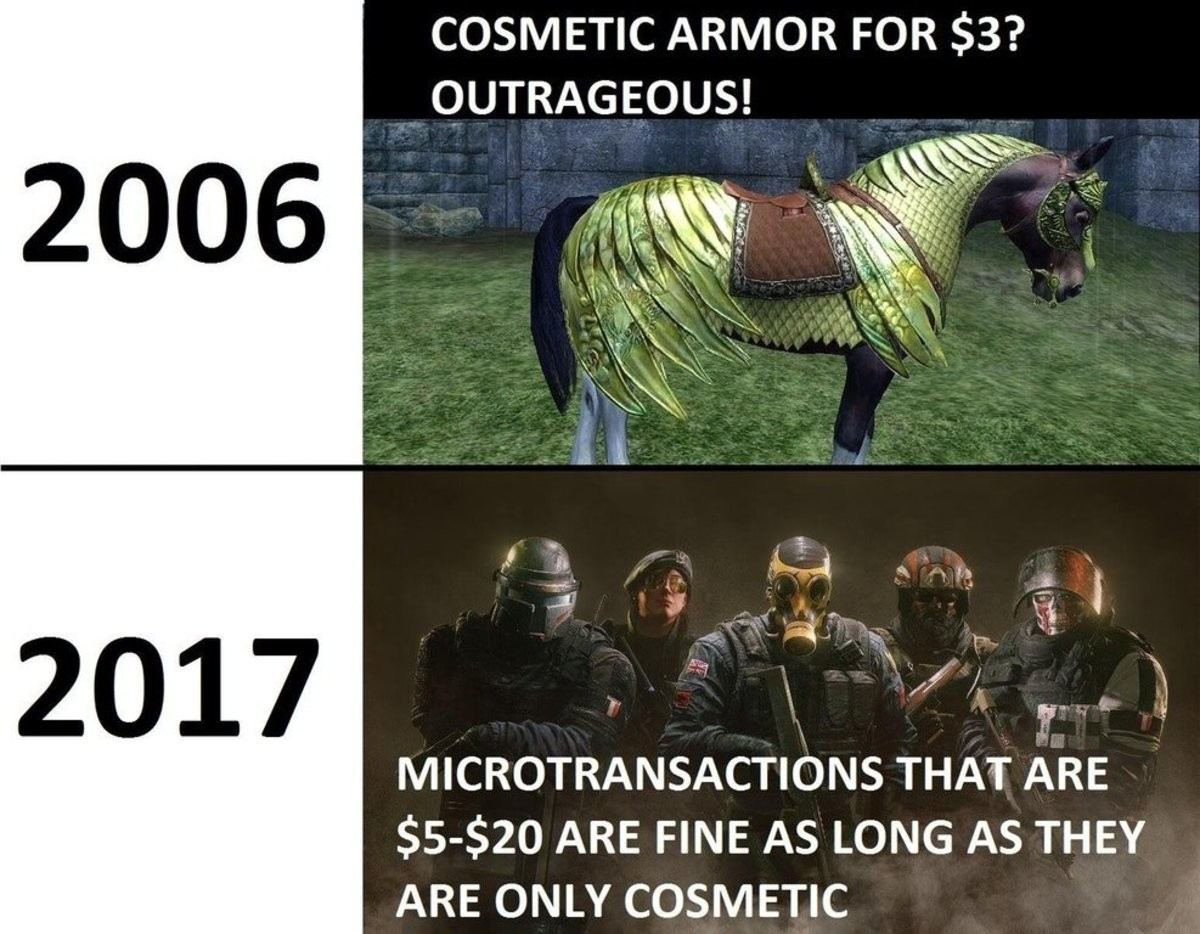 No excuses. join list: VideoGameHumor (1705 subs)Mention Clicks: 607326Msgs Sent: 5976953Mention History. COSMETIC ARMOR FOR ? OUTRAGEOUS! iris . THAT ARE ARE F