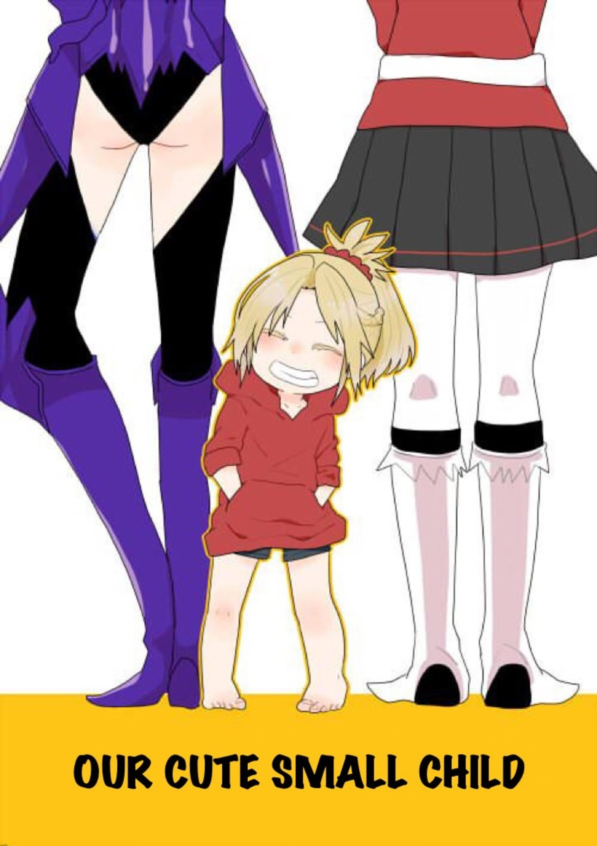 Our Cute Small Child (Lalter, htingale, and Moedred). Source cutesmallchildlalternightingaleand/ join list: KnightWaifu (981 subs)Mention History join list:. join list: GayGrillsMention History Possum Princess mousesama