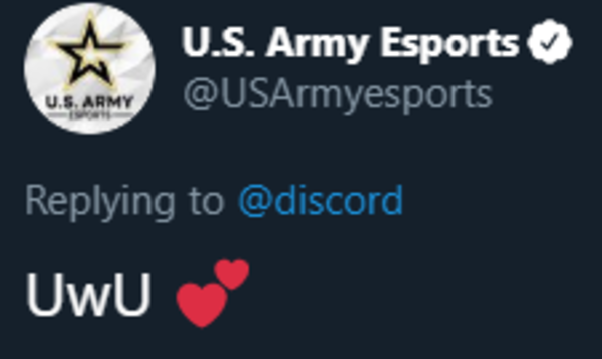 so many questions. .. A group and I got banned from their Discord server for talking about how much we loved killing Palestinian kids. Now you have to verify your phone number before