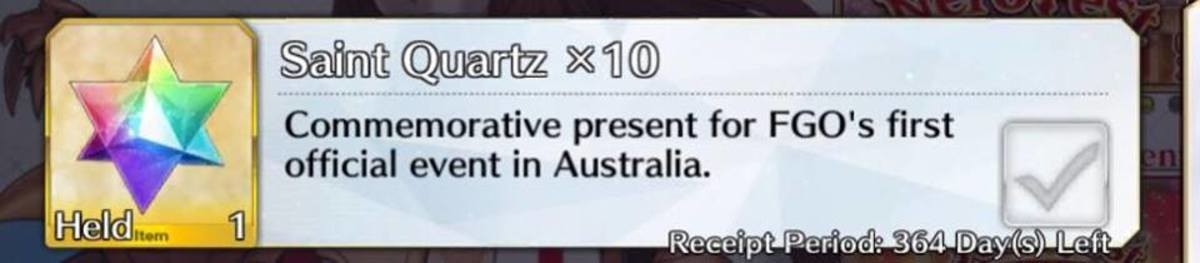 Thanks Australia. join list: Lewds4DHeart (1600 subs)Mention History join list:. join list: RealStrayanMention History