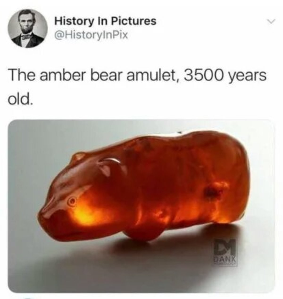 The forbidden Gummybear. .. Forbidden gummy bear