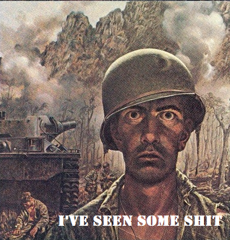 [Linked Image from 2eu.funnyjunk.com]