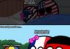 American Wincest