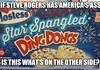 Americas beautiful-