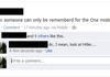 Hitler was okay I guess...
