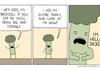 admins broccoli
