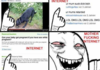 Fuckin' Internet