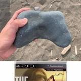 Ug hate game!