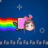 Kizuna Ai FA♀ Q full version